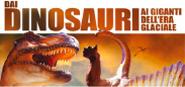 dinosauri ok