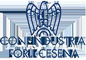 confindustria-forli-cesena
