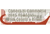 camcom-della-romagna_rgb_web