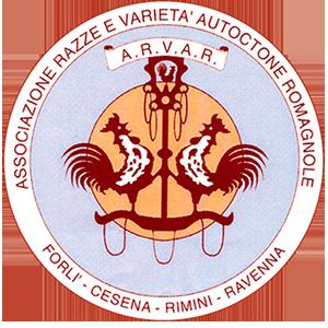 logo_arvar