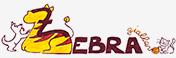 zebragialla logo