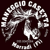 logo-casetta1