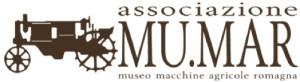 logo MU-MAR