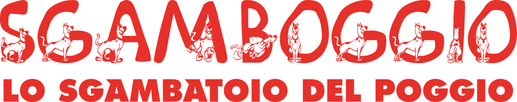 logo-sgamboggio