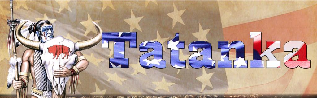 logo-tatanka