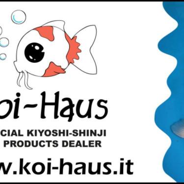 koi-haus