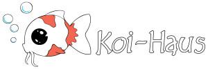 logo_grande_jpeg