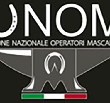 unom-logo