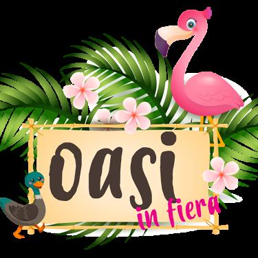 oasi_in_fiera