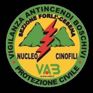 logo-vab